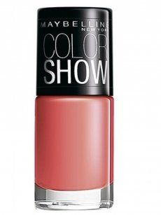 Maybelline Color Show Nail Polish 677 Blackout Makeup To Buy, Online Shopping Stores, Maybelline, Color Show, Eyeliner, Fashion Jewelry, Nail Polish, Lipstick, Cosmetics