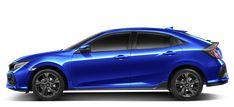 Dealer Honda, Honda Civic Hatchback, New Honda, Daihatsu, Honda Accord, Nissan, Toyota, Bmw, Vehicles