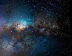 universo estrelas galaxias Tumblr_lxltjzhrvx1qjun0jo1_500_large