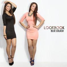 Las 13 Mejores Imágenes De Spring Lookbook 2015 Ladies