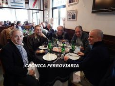 CRÓNICA FERROVIARIA: APDFA: Finalizó Asamblea General de Delegados 2015...