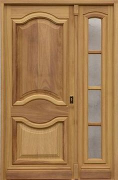 wood furniture door. puertas madera maciza - y ventanas becarte wood furniture door & Wood Furniture Door. Teak Wood Doors Furniture Door K - Cbstudio.co