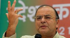 No dialogue with Pak if ceasefire violation continues, says Jaitley