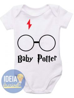 - Mary Motes - Beyond Binary Harry Potter Baby Clothes, Harry Potter Onesie, Trendy Baby Boy Names, Baby Names, Hipster Graphic Tees, Funny Outfits, Baby Store, Baby Shirts, Funny Babies