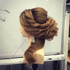 rayganat_magomedmansurova…
