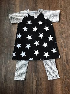 A personal favorite from my Etsy shop https://www.etsy.com/listing/512578799/baby-dressbaby-girl-dress-with