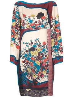 Tunic dress <3