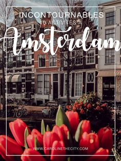 Discover recipes, home ideas, style inspiration and other ideas to try. Week End Amsterdam, Amsterdam City Guide, Amsterdam Shopping, Wherever You Will Go, Voyage Europe, Coffee Shop, Travel Inspiration, Travel Destinations, Travel Photography