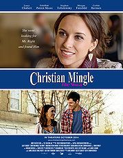 Watch Christian Mingle Online Putlocker.AG #ChristianMingle http://putlocker.ag/christian-mingle-watch-full-movie-putlocker.html #ChristianMingleMovie #PutlockerAg #SolarMovie #Movie4k #Megashare #Sockshare #FireDrive #IwannaWatch #Vodlocker #Viooz