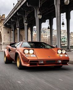 Best classic cars and more! Classic Sports Cars, Classic Cars, Retro Cars, Vintage Cars, Audi, Porsche, Aston Martin, Automobile, Street Racing Cars