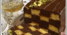 ildiKOKKI: Sütés, főzés, receptek, dekorációs ötletek, kézműves technikák egy helyen! Cakes, Food, Food Cakes, Eten, Pastries, Torte, Cookies, Meals, Cake