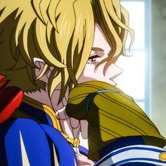 Anime Demon, Anime Manga, Ragnarok Anime, Ragnarok Valkyrie, Bungou Stray Dogs, Apocalypse, Thor, Animation, Fan Art