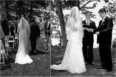 Wedding Photography, Coastal Maine, Portland Maine, Danielle Hanson Photography based in Santa Barbara California, Santa Barbara California, Lace Wedding, Wedding Dresses, Portland Maine, Coastal, Wedding Photos, Wedding Photography, Collection, Fashion