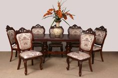 imported traditional style furniture in leather and modern fabrics for Lounge, Diningroom and bedroom furniture in classical, contemporary and modern style Dining Room Furniture, Dining Chairs, Modern Fabric, Lounge, Traditional, Contemporary, Rose, Home Decor, Style