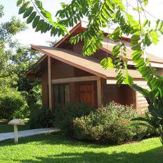 Hotel El Silencio del Campo, Fortuna, Costa Rica - Booking.com