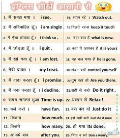 Daily English Words, Daily Use Words, English Word Book, English Speaking Book, English Learning Spoken, Teaching English Grammar, English Verbs, English Sentences, English Vocabulary Words