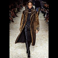 Womens Autumn/Winter 2015 | Tom Ford Online Store