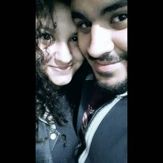 Te ríes y el mundo de siente importante y todos los duendes se vuelven gigantes!   @aguustinlorea  .  .  .  .  .  .  #like4follow #follow4follow #l4l #f4f #instamoment #instagood #Instalove #picoftheday #Love #Instalove #Calle13 #me #followme #Selfie