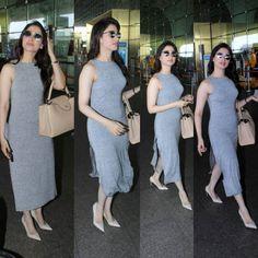 #Tamannaah #Airport #Style #beauty #twitter #BollyActresses #Bollywood