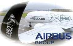 flygcforum.com ✈ AIRBUS A350 XWB ✈ UK advanced wing production ✈