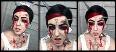 bloody_mary___the_wolf_among_us___cosplay_by_mitternachto-d8nvfkd.png (1024×461)