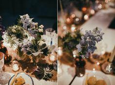 Cracco-restaurant-wedding (13) .jpg
