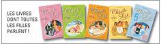 Inspire, le e-mag du CLD au Coeur de la Montérégie » Blog Archive » Petite histoire d'un grand succès