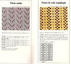ponto+ondas+e+ponto+de+rede+trabalhado.jpg (1589×1427)