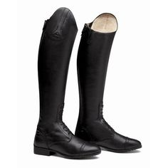 SUPREME H.RIDER - Riding Boots / Shoes - Riding Gear 399e