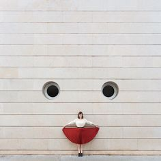 architectural-self-portraits-by-daniel-rueda-and-anna-devis-11   Trendland