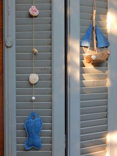 In & around my house My House, Summer, Summer Time, Verano