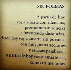 Sin poemas.