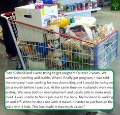 Deanna's Story