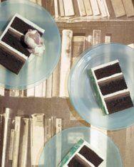 Chocolate Cake | Cakes Cupcakes | Pinterest | Chocolate Cakes ...
