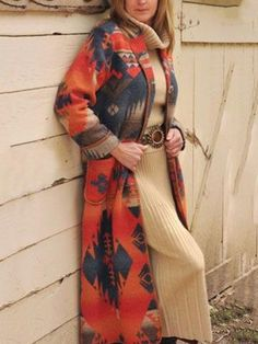 Geometric Sleeve, Plus Size Outerwear, One Piece Swimwear, Coats For Women, Types Of Sleeves, Mantel, Long Sleeve Tops, Fashion Outfits, Ethnic Outfits