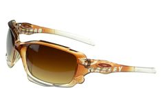 Oakley Monster Dog Sunglasses brown Frame brown Lens Ray Ban Wayfarer  Glasses, Ray Ban Glasses 45bd3aa02739