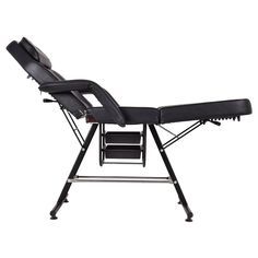 Giantex Adjustable Salon SPA Black Massage Bed Tattoo Chair Facial Table Beauty Basket Description This Massage Facial Bed Features Multi-Purpose, Fashionable Massage Bed, Massage Table, Facial Massage, Rolling Chair, Bed Dimensions, Adjustable Table, Tattoo Chair, Furniture, Basket