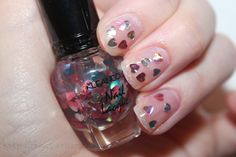 KleanColor: Twinkly Love (1x)