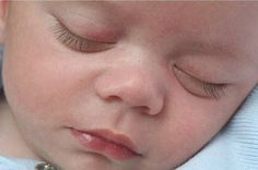 http://curiousphotos.blogspot.com/2007/11/cute-new-born-baby-pictures.html