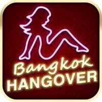 http://bangkokhangover.me/