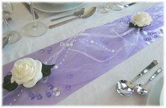 Sonstige Gastebuch Diamantene Hochzeit Diamanten Schmetterlinge Violett Tischdeko Kleidung Accessoires Expertdigital Net