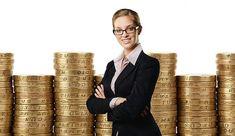 Business Fashion, Business Women, Emergency Loans, Assurance Vie, Location Meublée, Borrow Money, Tax Refund, Financial Institutions, Make A Donation