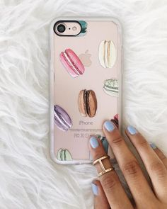 Designed by H. Nichols Illustration.   A Stylish Case That Truly Reflects You!        Casetify iPhone 7 / 7 Plus Case designed specifically for your new iPhone ONLY. Unlike other iPhone 7 / 7 Plus phone cases, you won't have the hassle of realizing your phone doesn't fit the case you ordered online.           Casetify  (formerly known as Casetagram) has been featured by national media, including Good Morning America, On Air with Ryan Seacrest, Kelly & Michael, E!, In Style, GQ and Mashabl...