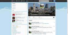 Gold Standard Properties Co-op & Intern Housing - Cincinnati, OH on Twitter