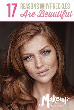 makeuptutorials.com wp-content uploads 2016 01 freckles.jpg