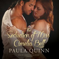 Lady Amelia's duty is to marry well, but that hasn't stopped her from fantasizing about true love. So when a sexy Scot appears in her home, she's beguiled. When he kidnaps her, she's furious. Yet as Edmund introduces her to a world of passion beyond her wildest dreams, can she leave her family behind for this handsome Highlander?