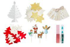 hema kerst - Google zoeken