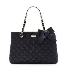 kate spade mount perry helena - Google Search