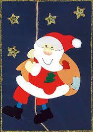 Αποτέλεσμα εικόνας για χριστουγεννιατικα ημερολογια για παιδια