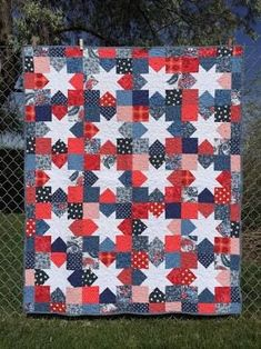 Image result for Patriotic quilts of honor